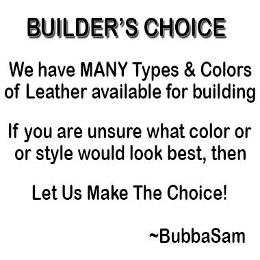 Builders Choice