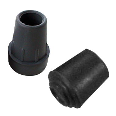 HD Rubber Tips